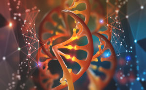 gene therapy 300x185 - Gene and Cell Therapy